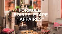 Chambre d'Hôtes Bry Maison d'Hôtes - Le Domaine de la Frênaie