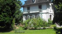 Chambre d'Hôtes Franche Comté Chambres d'Hôtes la Maison de Juliette