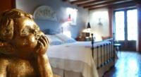Chambre d'Hôtes Dangé Saint Romain Chambres d'hôtes Au Clos de Beaulieu