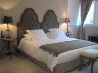 tourisme Écrainville Chambres d'Hôtes Le Clos Bel Ami