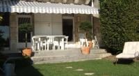 Chambre d'Hôtes Poitou Charentes Chambres d'Hôtes Les Jardins de la Cathédrale