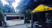 tourisme Bastia Chambres d'Hotes U Licetu