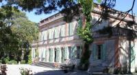 tourisme Auterive Chambres d'Hôtes d'Arquier