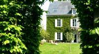 tourisme Crouay Chambres d'Hôtes Le Clos Poulain