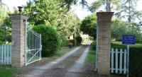 tourisme Saint Sulpice Chambres d'Hôtes Chez Patricia