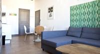 Chambre d'Hôtes Marseille Appartements d'Hôtes Design