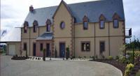 Chambre d'Hôtes Parthenay de Bretagne Maison d'hôtes Le Blavon