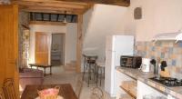 Chambre d'Hôtes La Rochefoucauld Chambres d'Hôtes Dordogne-Périgord