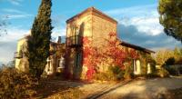 tourisme Razengues Chambres d'Hôtes Le Loubet
