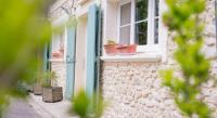 tourisme Auterive Chambre et Table d'Hôtes Le Souleilla