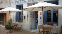 tourisme Bardouville Chambres d'Hôtes les Carmes