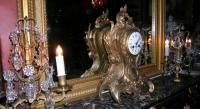 tourisme Arras Chambres d'hôtes Intra Muros
