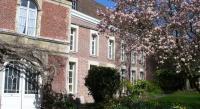 Chambre d'Hôtes Nord Pas de Calais Maison D'Hôtes Du Théâtre