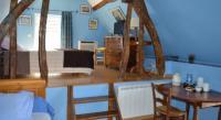tourisme Auneuil Chambres d'Hôtes du Clos