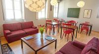 Chambre d'Hôtes Bordeaux Chambres d'Hôtes Les Séraphines