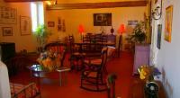 tourisme Saint Martin Curton Chambres d'Hôtes Domaine du Bouchon