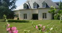 tourisme Saint Brice en Coglès Le Sens des Hôtes