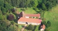 tourisme La Rochepot Chambres d'Hôtes - Domaine de la Bonneau