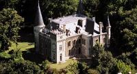 Chambre d'Hôtes Onesse et Laharie Château Belle Epoque - Chambres d'hôtes et Gîtes