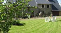 Chambre d'Hôtes Le Mesnil Caussois Gîtes ruraux et maison d'hôtes Saint Michel