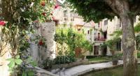 Chambre d'Hôtes Valence en Brie Chambres d'hôtes La Closerie des Trois Marottes