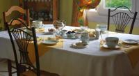 tourisme Castelnau sur l'Auvignon Chambres d'Hôtes Fondragon Les Cedres