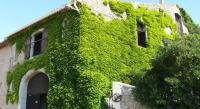 Chambre d'Hôtes Languedoc Roussillon Chambres D'Hôtes Les Sens Ciel