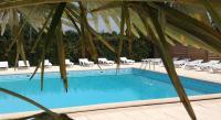 tourisme Lacrouzette Camping et Chambres d'Hôtes Le Pessac