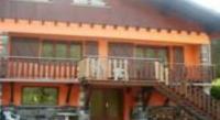 Chambre d'Hôtes Beulotte Saint Laurent Chambres d'Hôtes Home des Hautes Vosges
