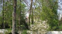 Chambre d'Hôtes Les Clayes sous Bois Chambre d'Hôtes Quietude en Vallée de Chevreuse