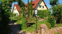 tourisme Wintzenheim Chambres d'hôtes Schneider