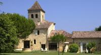 Chambre d'Hôtes Saint Cassien Chambres d'Hotes Coteau de Belpech