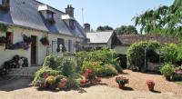 tourisme Étival lès le Mans La Buzardière, Chambres d'hôtes