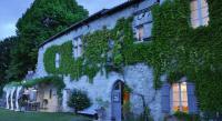 tourisme Engayrac Chambres d'Hôtes Le Relais de Roquefereau