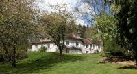 Chambre d'Hôtes Montigny en Morvan Chambres d'Hôtes Le Beauvais