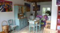 tourisme Maray Chambres d'hôtes Legros