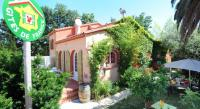 Chambre d'Hôtes Canet en Roussillon Chambres d'Hôtes Arcenciel