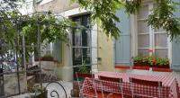 tourisme La Livinière Sainte-Hélène Chambres d'Hôtes