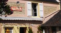 chambrehote Sully Chambres et Tables d'hôtes à l'Auberge Touristique