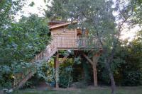 chambrehote Melun Chambres d'Hôtes de la Vallée Javot