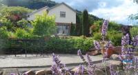 tourisme Lautenbachzell Chambres d'Hôtes Rachelle Schneider