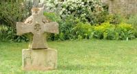 Chambre d'Hôtes Fontaine Henry Chambres d'Hotes le Clos de la Croix