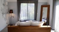 tourisme Ollières Villa Rampale Chambres d'Hôtes
