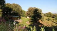 tourisme Pont de Larn Chambres d'hôtes Domaine de Gleyre