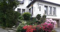 tourisme Fontaine Maison d'hôtes - Borisov