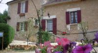 Chambre d'Hôtes Bergerac Gîte et Chambres d'Hôtes Forestier