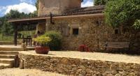 tourisme La Roque Gageac Chambre d'Hôtes L'Atelier