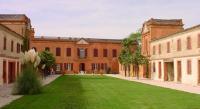 tourisme Mauvezin Chambres d'Hôtes du Château de Razengues