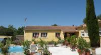 tourisme Castries Chambre d'hôtes Costa-Belle