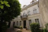 tourisme Chassors Chambres d'Hôtes Les Tilleuls